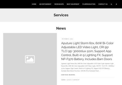 لقطة شاشة لموقع http://www.scoopplatform.com بتاريخ 13/10/2021 بواسطة دليل مواقع موقعي