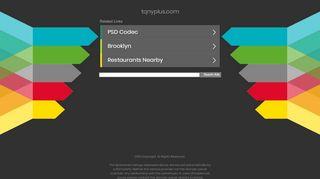 لقطة شاشة لموقع تقنى بلس | Tqnyplus بتاريخ 22/09/2019 بواسطة دليل مواقع موقعي